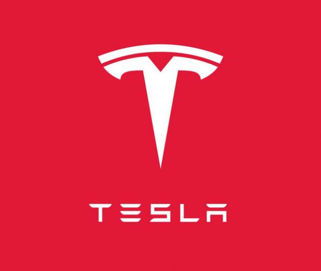 特斯拉上海工廠暫關 國產Model 3二月交付將推遲-企查查