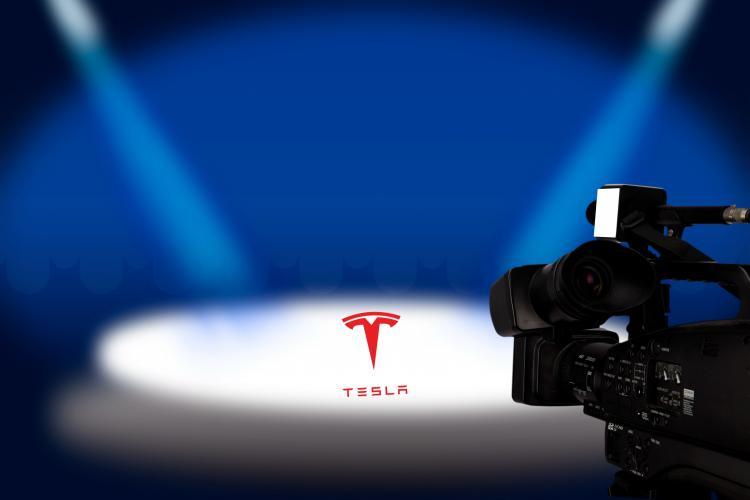 外媒:特斯拉电动皮卡CyberTruck预订量已超50万辆-企查查