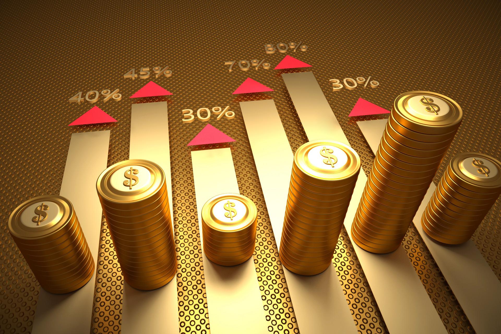 太保系资金二度举牌港股标的 前两月险资举牌已达5次-企查查