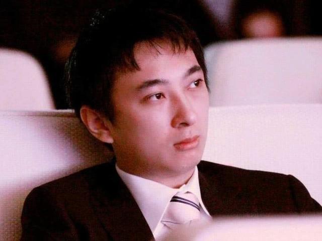 普思资本:熊猫互娱项目损失20亿 但并?#21019;?#19994;失败-企查查
