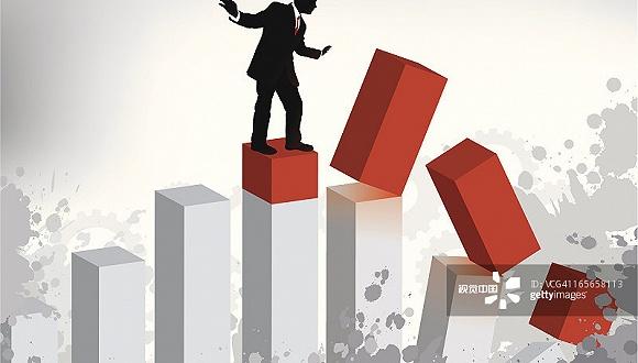 3600亿方正集团被重整,旗下上市公司股价涨跌互现-企查查