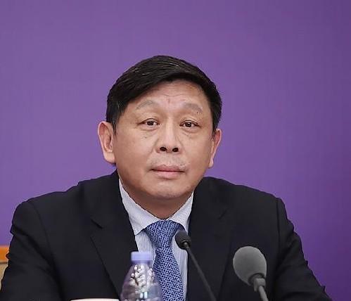 吴曼青:大数据支撑疫情防控、复工复产 有望发挥更大作用-企查查