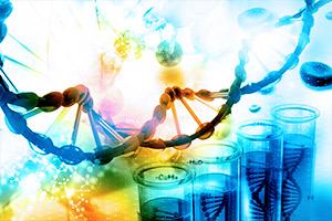 澄清新冠病毒诊断产品事宜,东方生物仍遭问询-企查查
